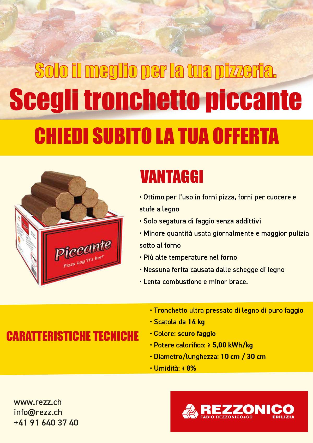 promo_tronchetto_piccante_low